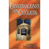 Conversaciones Con Católicos | Conversations with Catholics