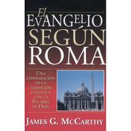 El Evangelio Según Roma | Gospel According to Rome