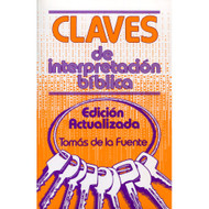Claves de Interpretación Iíblica | Keys to Biblical Interpretation