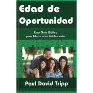 Edad de Oportunidad | Age of Opportunity