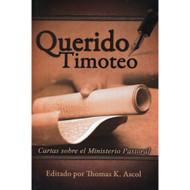 Querido Timoteo | Dear Timothy