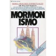 Mormonismo  |  Mormonism