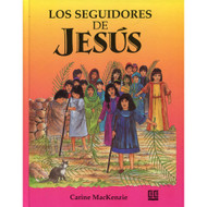 Los Seguidores de Jesús | Followers of Jesus