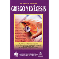 Griego y Exégesis | Greek and Exegesis