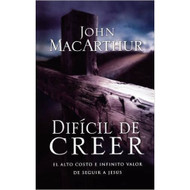 Difícil de creer | Hard to Believe