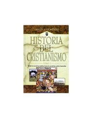 Historia del cristianismo, Tomo I
