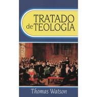 Tratado de Teología