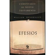 Efesios | Ephesians por William Hendriksen