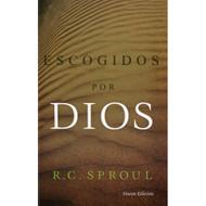 Escogidos por Dios, Nueva Edición