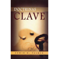 Doctrinas clave | Key Doctrines