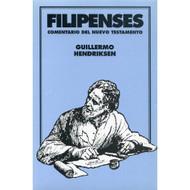 Comentario del Nuevo Testamento: Filipenses