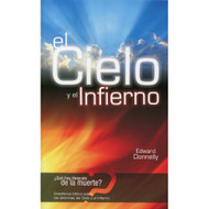 El Cielo y el Infierno | Heaven and Hell