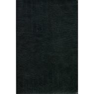 Biblia de las Américas (LBLA) Letra grande, Tamaño manual