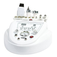 Kendal 3 in 1 Professional Diamond Microdermabrasion Machine HB-MF03