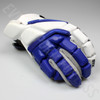 STX Lacrosse Stallion HD Gloves