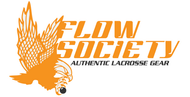 Flow Society