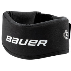 Bauer Core NPL7 Youth Neckguard Collar