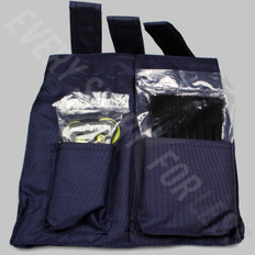 Champro Umpire Kit A049 - Navy