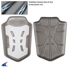 Champro Infinity Football Youth Thigh Pads (FPA24922)