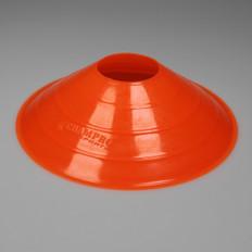 "Champro 7.5"" Marker Discs"
