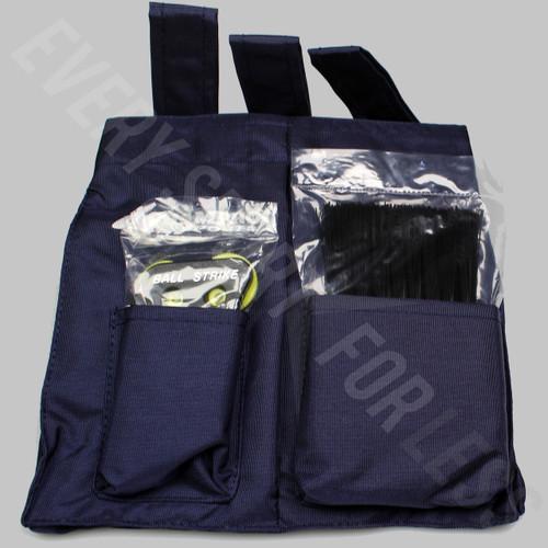 Champro Umpire Kit A049 - Navy