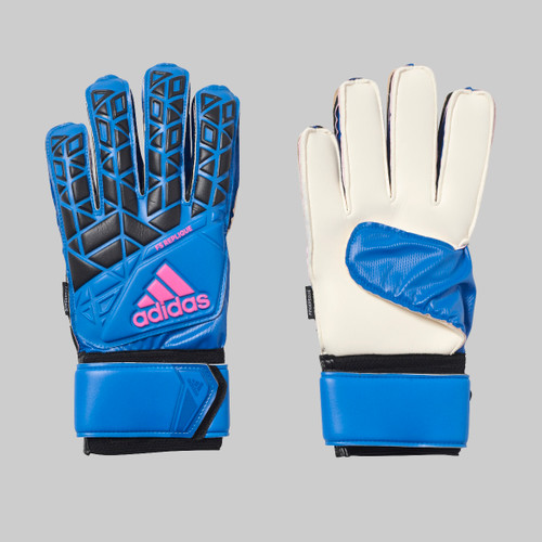 Adidas Ace FS Republic Goal Keeper Soccer Gloves AZ3685