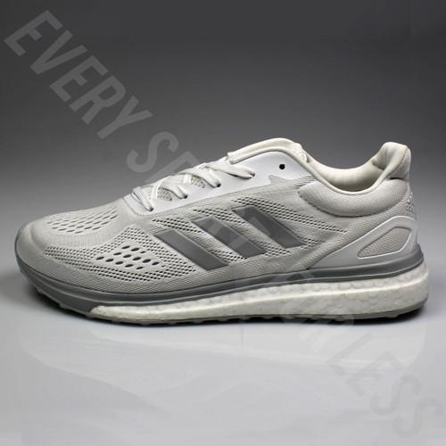 88d934c0435 clear tennis shoes on sale   OFF42% Discounts