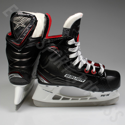 Bauer Hockey S17 Vapor X LTX Pro Skate Youth - Special Make Up