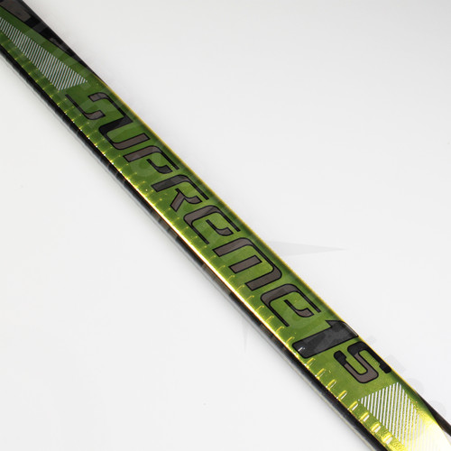 Bauer S17 Supreme 1S Intermediate Composite Ice Hockey Stick