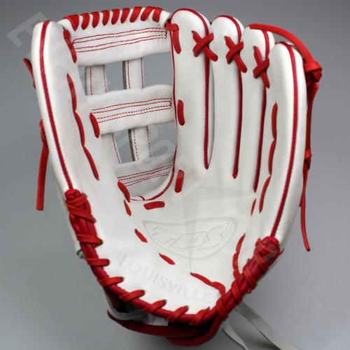 "Louisville Slugger 13"" TPS Slowpitch Softball Glove - Right Hand Throw"