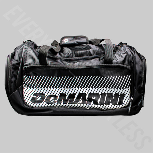 Demarini Baseball / Softball Bullpen Duffle Bag - Various Colors