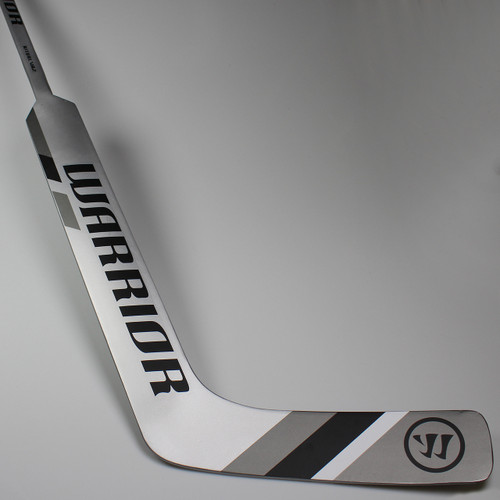 Warrior Ritual VR2 Goalie Stick