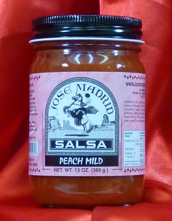 peach-mild.png