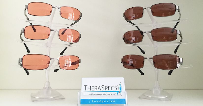 The 3 Best Places Where You Can Buy Theraspecs Right Now