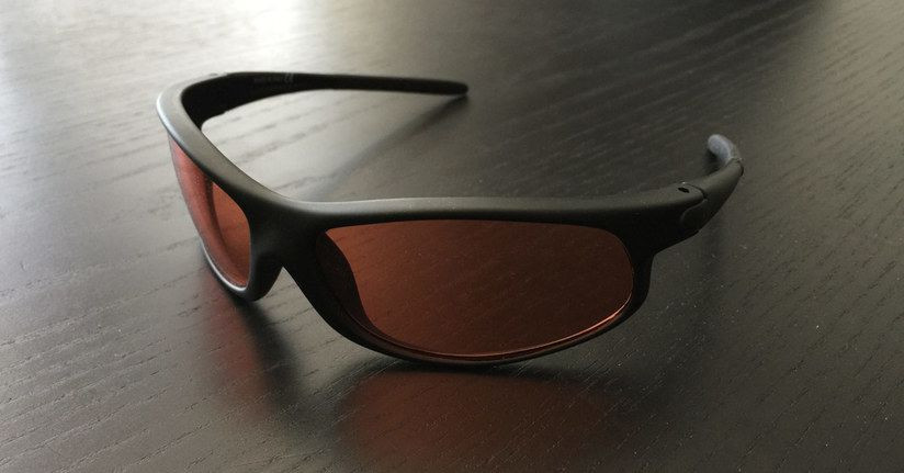 Ordering ANSI Certified TheraSpecs Lenses for Safety Glasses