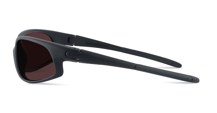 Outdoor TheraSpecs vs. Sunglasses