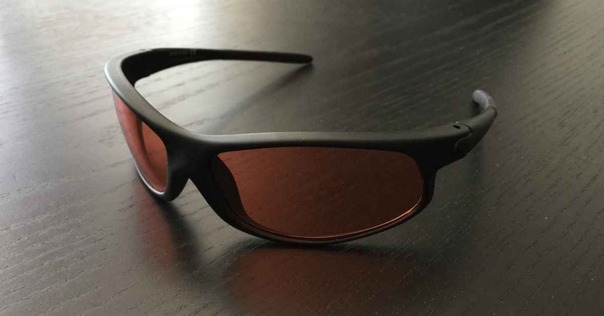 How To Order ANSI Safety Glasses with TheraSpecs Lenses