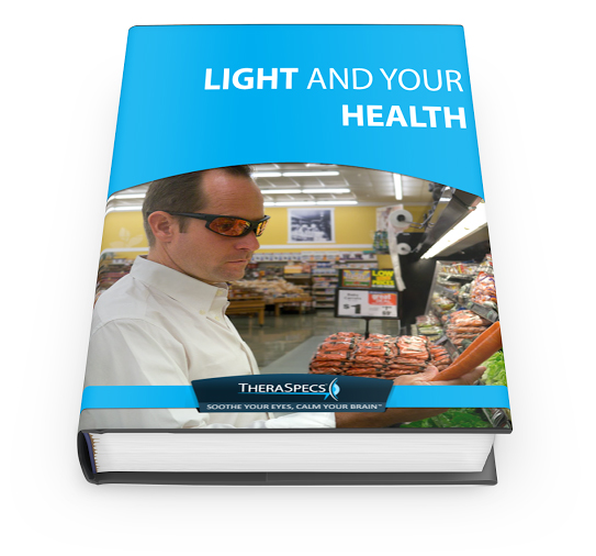 Light and Your Health