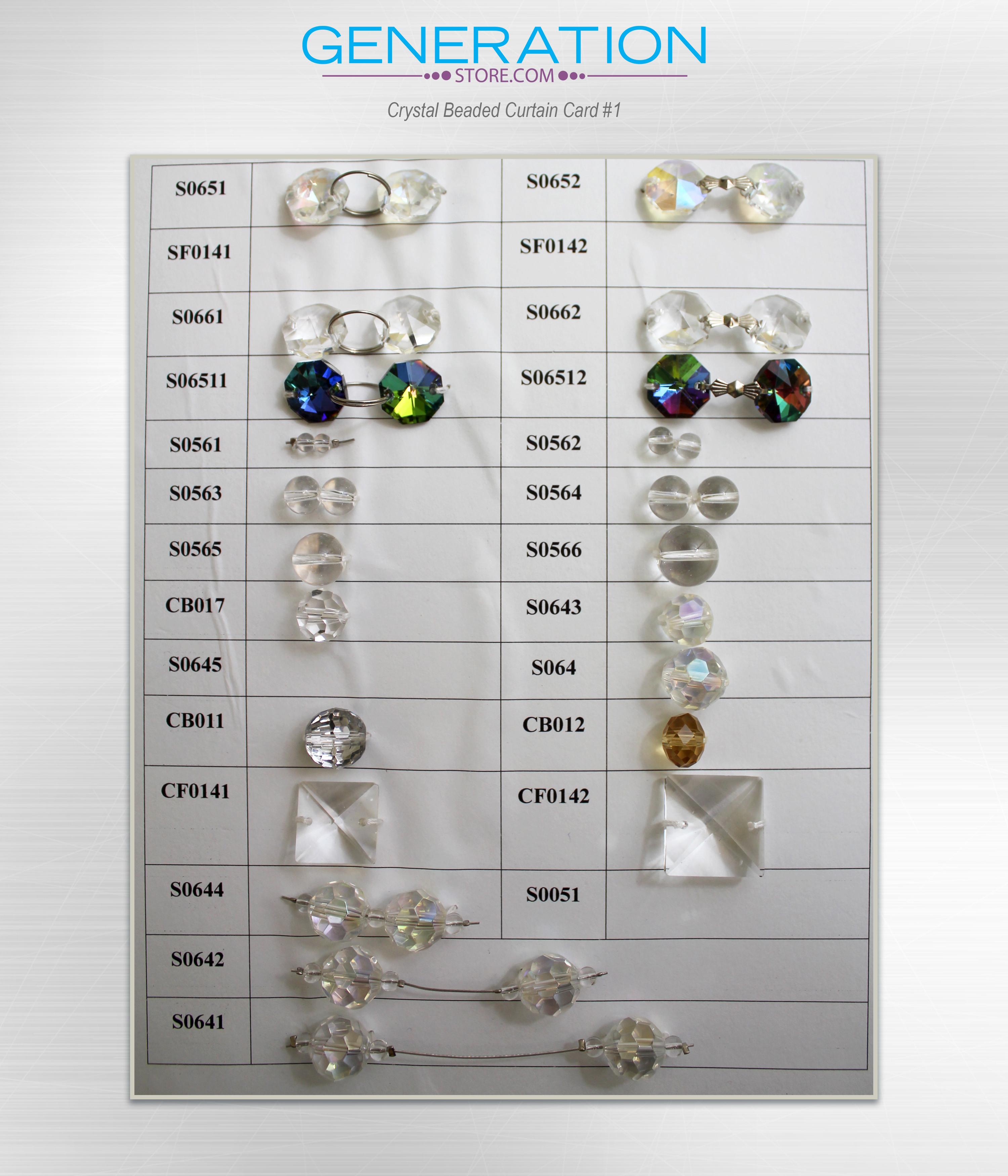 crystal-beaded-curtain-card-1.jpg