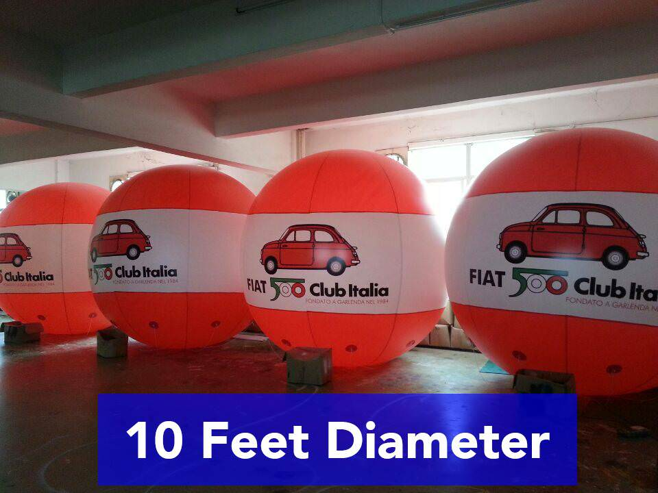 giant-balloon-10-feet-diameter.jpg