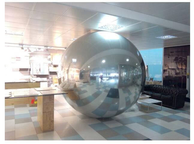 large-inflatable-mirror-ball.png