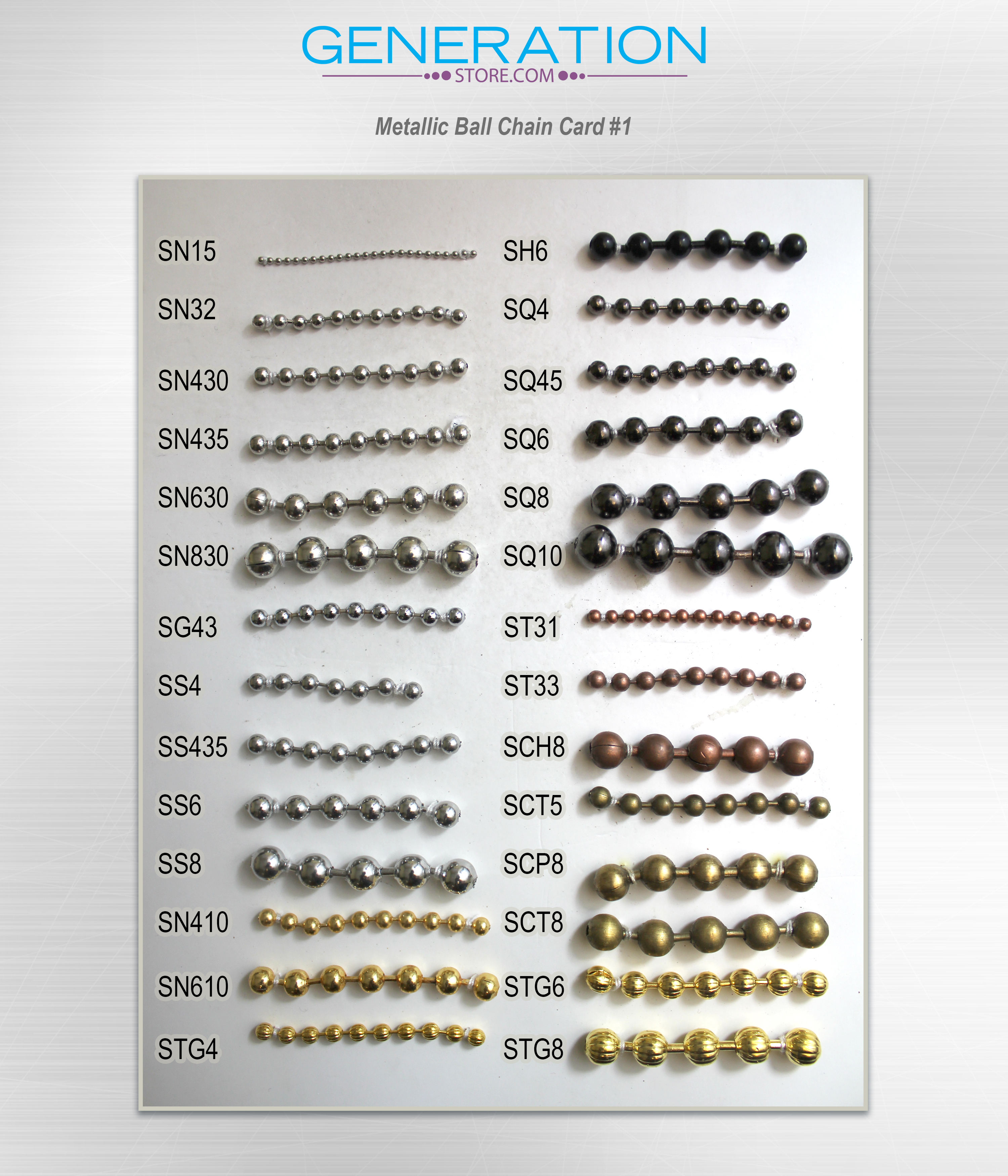 metallic-ball-chain-card-1-clean-.jpg
