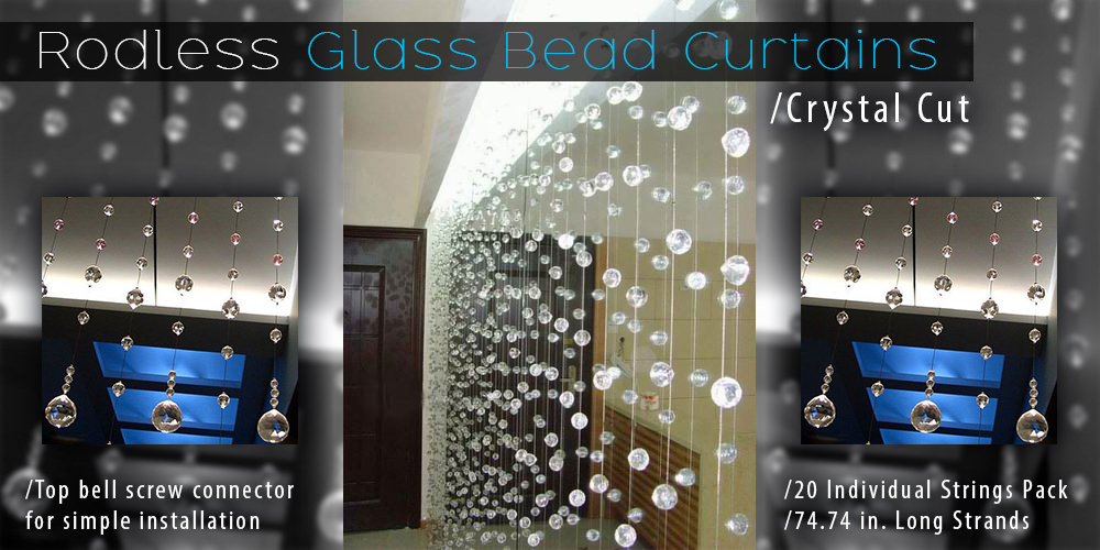 rodless-glass-bead-curtain-graphic.jpg