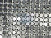 Metal Sequin Cloth  SPQ4