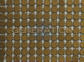 Metal Sequin Cloth  SMS16