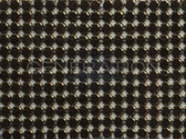 Metal Sequin Cloth