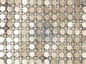 Metal Mesh Fabrics Category