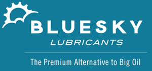 Bluesky Lubricants