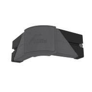 Corner Assembly For Large Basalt Single & Double Folding Clothesline (100798)
