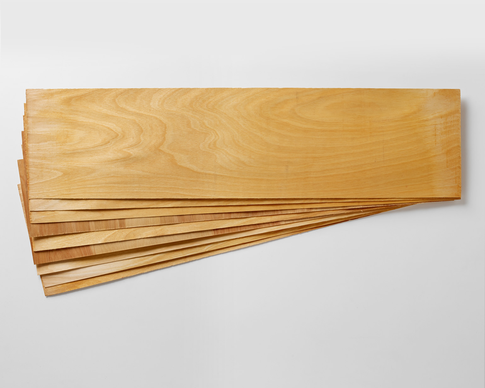 lbb09-birch-long-board-veneer-1540.jpg
